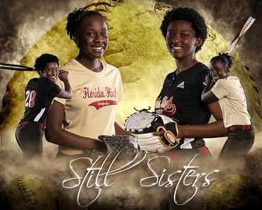 StillSisters-Composite-10x8