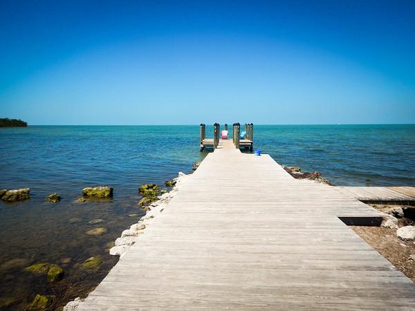 Florida Keys 2016
