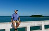 Seven Mile Bridge, FL