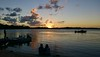 Lorelei, Islamorada, FL