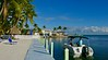 Drop Anchor Resort, Islamorada, FL