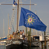 Conch Republic Flagship