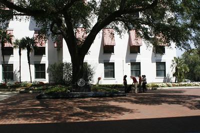 Florida Capitol
