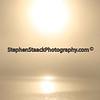 Estero Bay sunrise