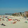 Lynn Hall Beach