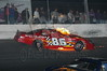 New Smyrna Speedway : 23 galleries with 11848 photos