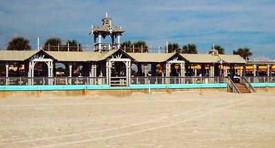 06 New Smyrna Beach Flagler Access