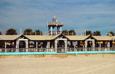 05 New Smyrna Beach Flagler Access