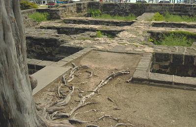 24 New Smyrna Beach Old Castle Foundation