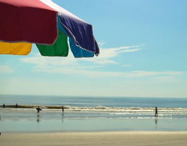 12 New Smyrna Beach Fun in the Sun