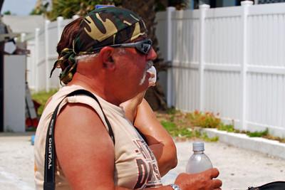 023 Jerry at Flagler Beach