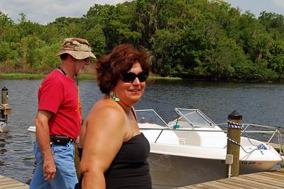 009 Bull Creek Flager County Florida