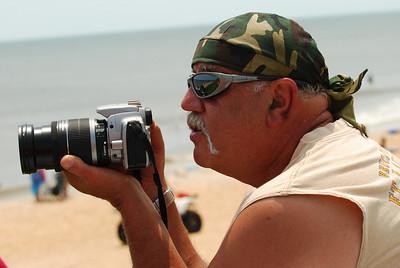 024 Jerry at Flagler Beach