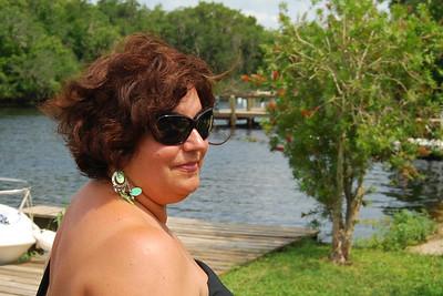 010 Bull Creek Flager County Florida