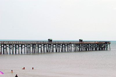 208 Flagler Beach Pier Flagler Beach Florida