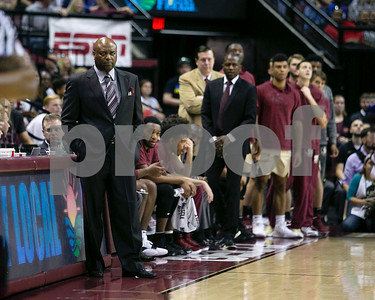 Coach Ham-0216-10x8
