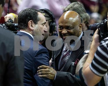 Coach Ham-0075-Duke2018