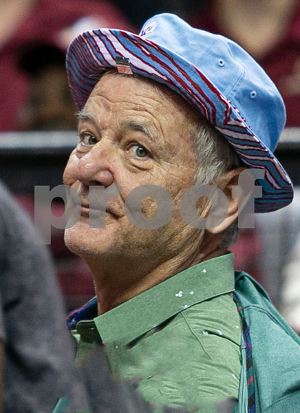 BillMurray-6283-Louisville20-8x12