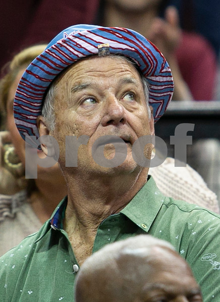BillMurray-6358-Louisville20-8x11