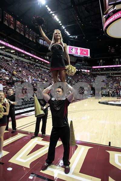 Cheer-5092-Louisville20-8x12