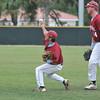 4-14_Baseball-17