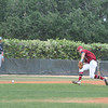 4-14_Baseball-1