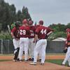 4-14_Baseball-18
