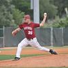 4-14_Baseball-8