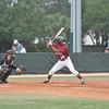 4-14_Baseball-13