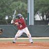 4-14_Baseball-14