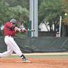 4-14_Baseball-19