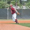 4-14_Baseball-7
