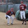 4-14_Baseball-5
