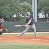 4-14_Baseball-9