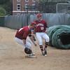 4-14_Baseball-4