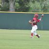 4-14_Baseball-10