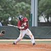 4-14_Baseball-15