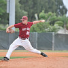 4-14_Baseball-11