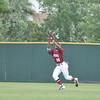 4-14_Baseball-12