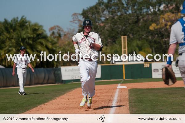 Baseball-54