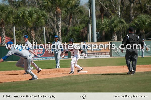 Baseball-31