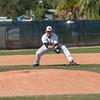 Baseball-66