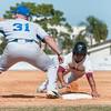 Baseball-10