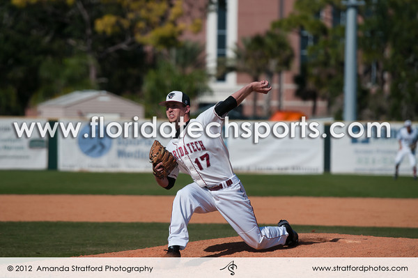 Baseball-96