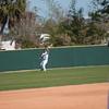 Baseball-23