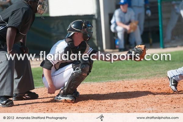 Baseball-97
