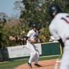 Baseball-56