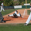 Baseball-59