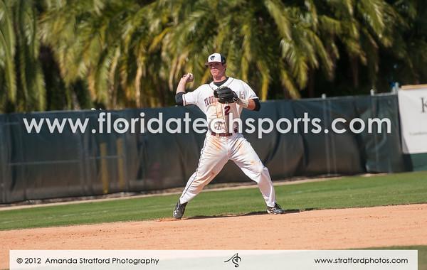 Baseball-63