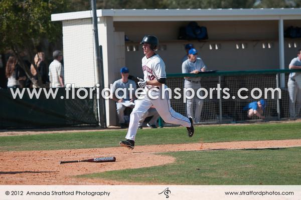Baseball-77